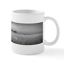 Tybee Island Georgia 3 Mug