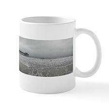 Tybee Island Georgia 5 Mug