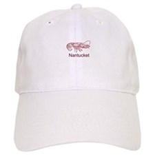 Nantucket Baseball Cap