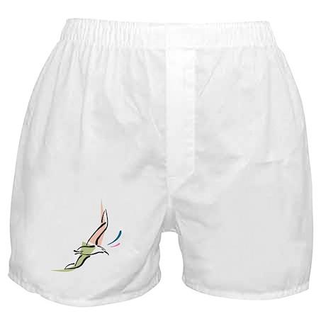 Anchor300 Boxer Shorts