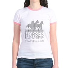 World of Icelandic Horse's Nook Cover