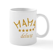 mama deluxe Mug