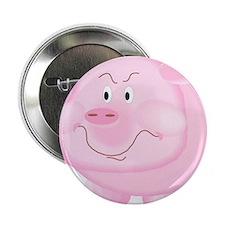 Pig1001 Button