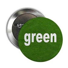 green... Button