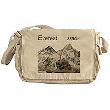 Everest-8850 Messenger Bag