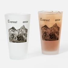 Everest-8850 Drinking Glass
