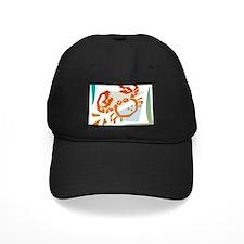 Crab8036 Baseball Hat