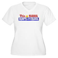 Elect Obama T-Shirt