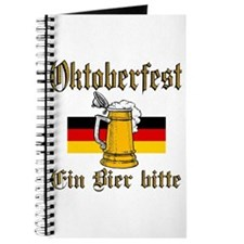 A Beer Please Journal