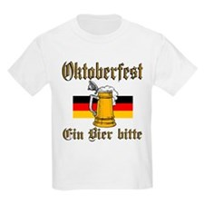 A Beer Please T-Shirt