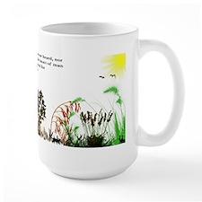 Thoughtful Expressions Mug