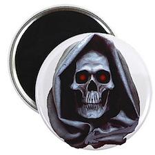 Death Dealer Magnet