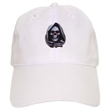 Death Dealer Cap