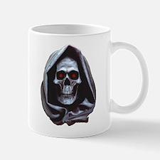 Death Dealer Mug