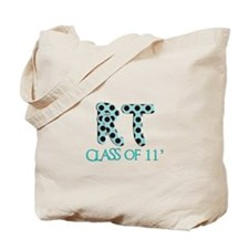 Respiratory Therapy 2011 Tote Bag