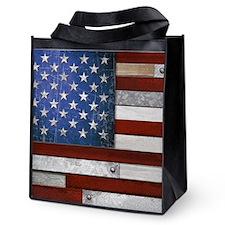 EMS Star of Life Clutch Bag