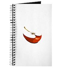 apple slice Journal