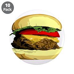 Cheeseburger 3.5