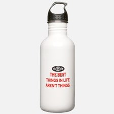 BEST THINGS IN LIFE Water Bottle