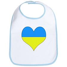 Unique Kiev Bib