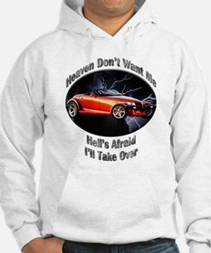 Plymouth Prowler Hoodie