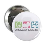Peace, Love, Cavachons 2.25