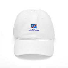 Shirts Baseball Cap