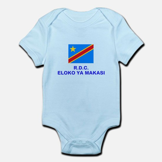 Shirts Infant Bodysuit