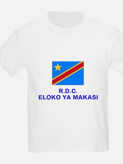 Shirts T-Shirt