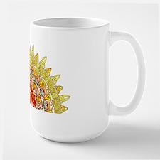Celtic Dawn Mug
