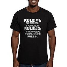 Arkansas for Ron Paul Shoulder Bag