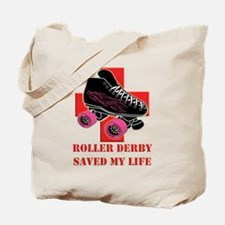 Cute Save lifes Tote Bag
