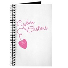 Cyber Sisters Journal