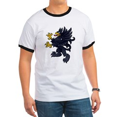 Gryphon T