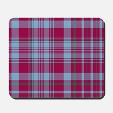 Tartan - Murray of Polmaise Mousepad