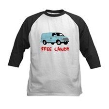Free Candy Tee