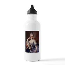 MARIE ANTOINETTE Water Bottle