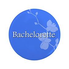 "3.5"" Bachelorette Button"