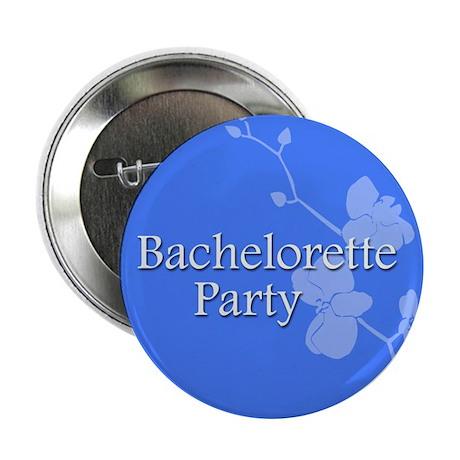 "2.25"" Bachelorette Party Button (10 pack)"