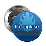 """Firedoglake 2.25"""" Button (100 pack)"""