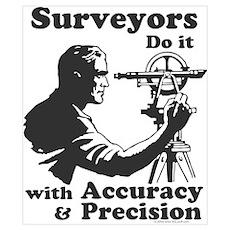 SurveyorsDoIt Poster