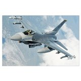 F16 Posters