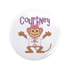 Little Monkey Courtney 3.5