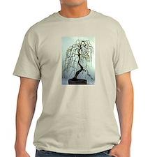 Bonsai Garden T-Shirt