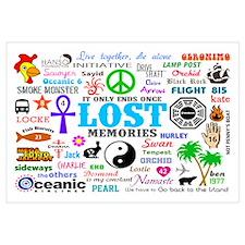 LOST V3