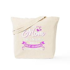 Happy Flowergirl Toiletry Bag