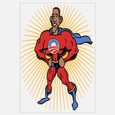 Super Obama 1