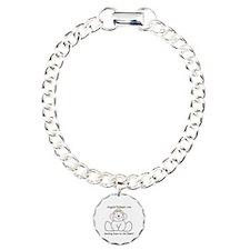 Bracelet A2H