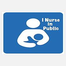 Nursing in Public