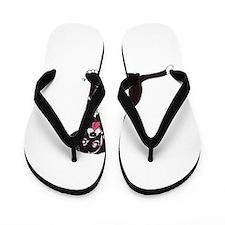 Connie Flip Flops